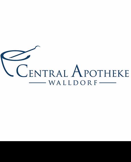 central-v2