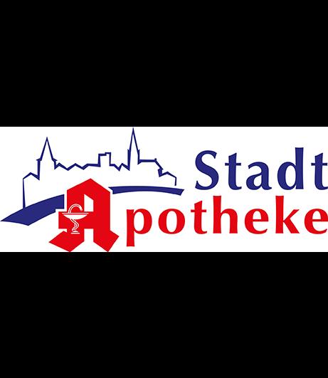 stadtapotheke-v2