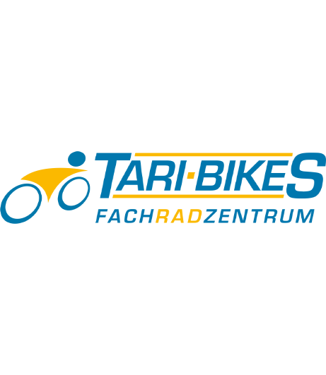 tari-bikes