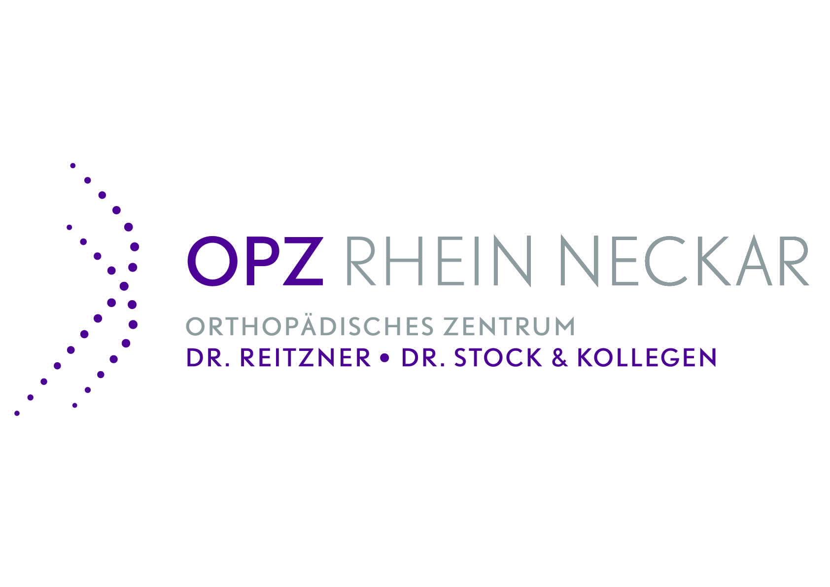 OPZ_Logo