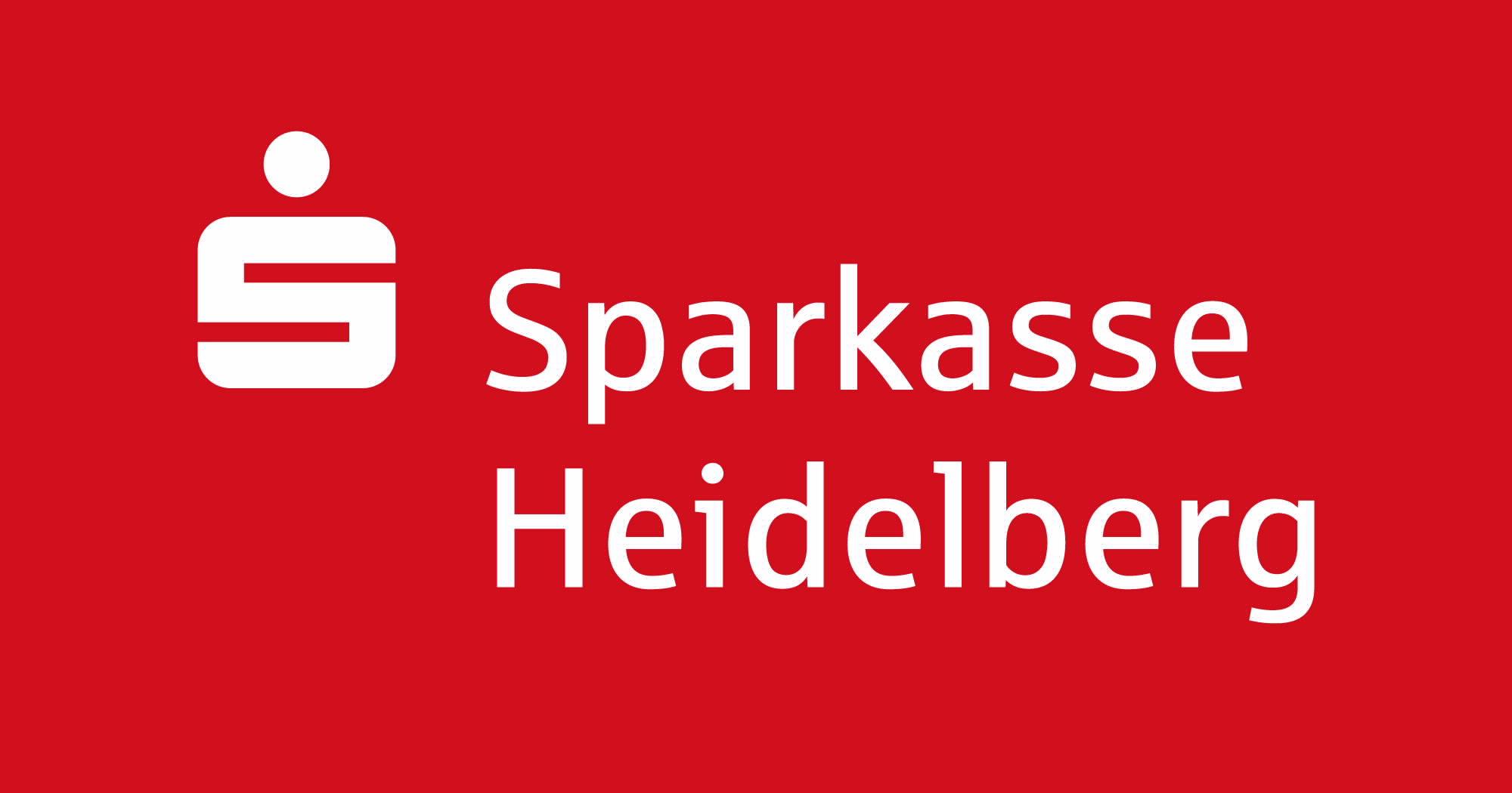 Sparkasse-HD-Logo