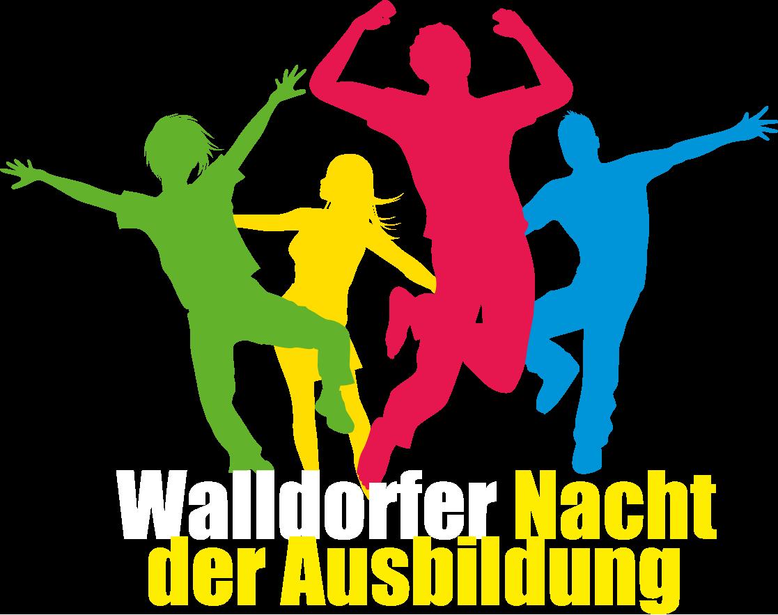 wnda_logo_transparent