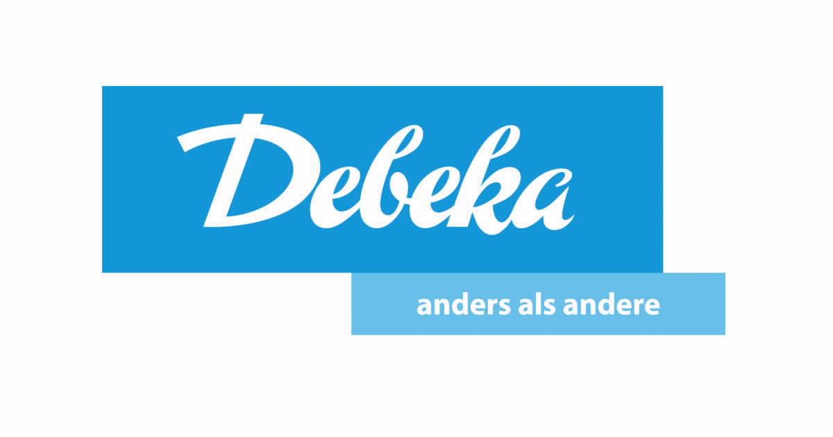 Debeka_1200x630.cleaned