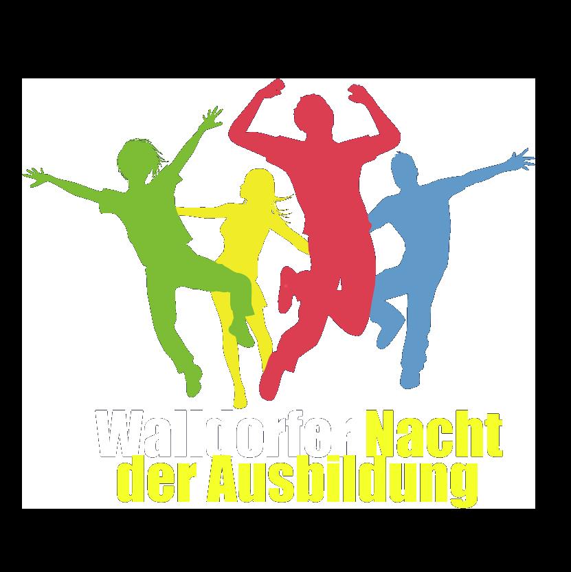 WNdA_19_Logo_RZ Transparent