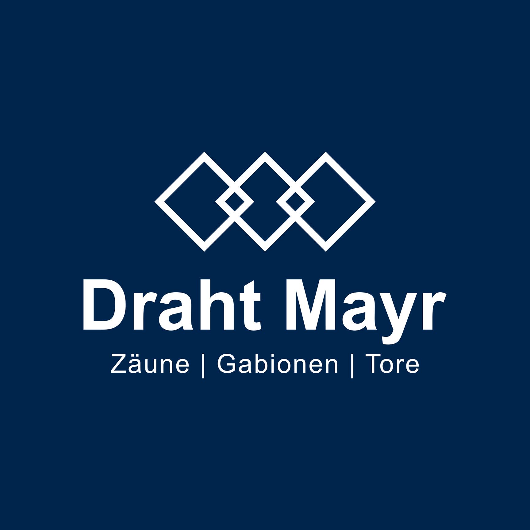DrahtMayr_Logo2021
